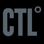 www.ctl-labor.de