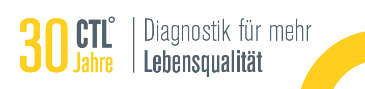 CTL Diagnostik