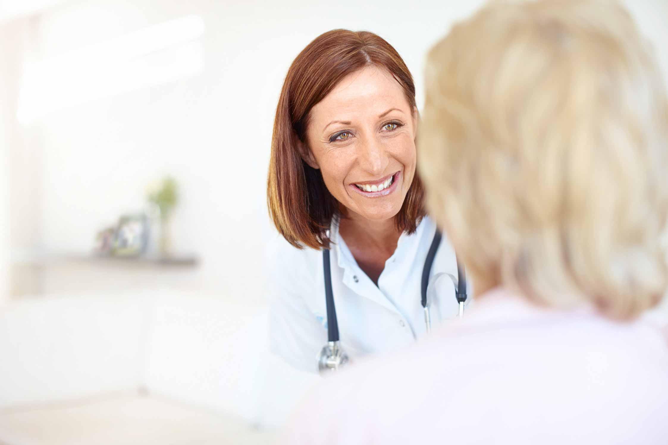 Labordiagnostik Beratung