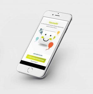 Imupro-App
