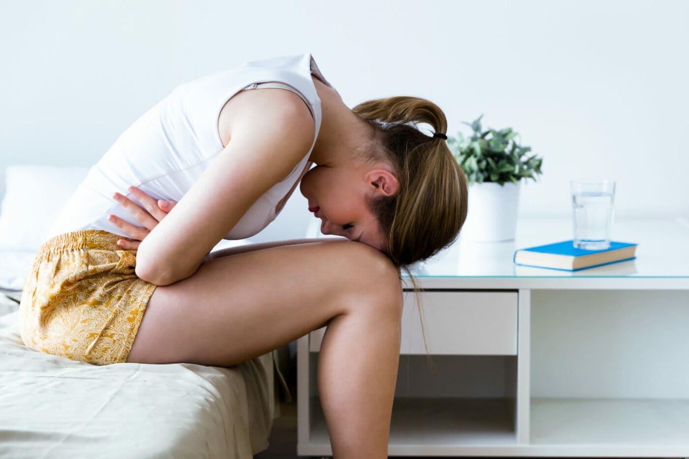 Glutenunverträglichkeit – Symptome und Ursachen